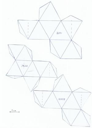 octaedres