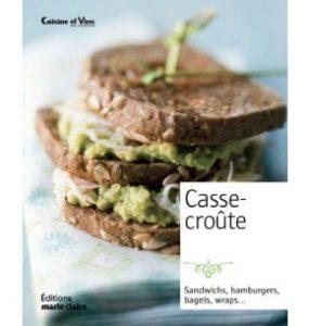 casse_croute